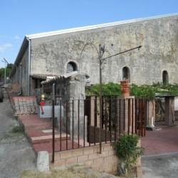 Zappalà Palace